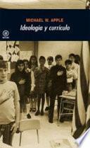 Libro de Ideología Y Currículo