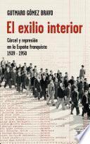 Libro de El Exilio Interior