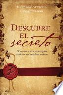 Libro de Descubre El Secreto
