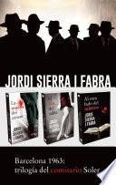 Libro de Pack Jordi Sierra I Fabra   Febrero 2018