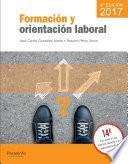 Libro de Formación Y Orientación Laboral 4.ª Edición 2017