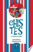 Libro de Chistes, El Humor Es Sabio
