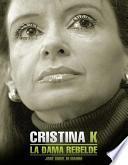 Libro de Cristina K