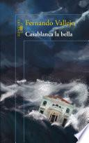 Libro de Casablanca La Bella