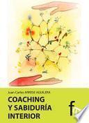 Libro de Coaching Y Sabiduría Interior