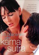 Libro de Los Placeres Del Kama Sutra