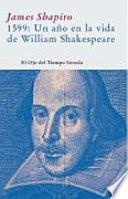 Libro de 1599