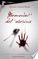 Libro de Memorias Del Asesino