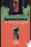 Libro de Feminismo Y Ecología