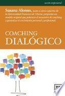 Libro de Coaching Dialógico