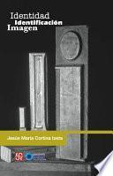 Libro de Identidad, Identificación, Imagen