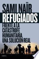 Libro de Refugiados