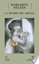 Libro de La Trampa Del Arenal