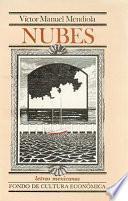 Libro de Nubes