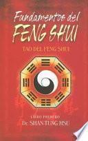 Libro de Fundamentos Del Feng Shui/fundemantals Of Feng Shui
