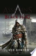 Libro de Assassin's Creed. Black Flag
