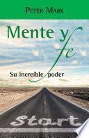 Libro de Mente Y Fe