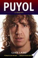 Libro de Puyol. La Biografía