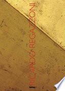 Libro de Ricardo Regazzoni
