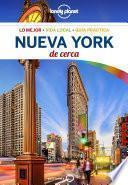 Libro de Nueva York De Cerca 6
