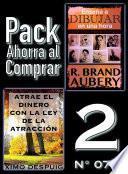 Libro de Pack Ahorra Al Comprar 2 (nº 075)