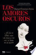 Libro de Los Amores Oscuros