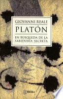 Libro de Platón