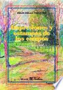 Libro de Impresiones Y Estampas De Los Campos