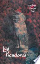 Libro de Los Picadores