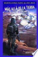 Libro de Más Allá De La Tierra