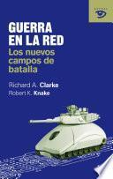 Libro de Guerra En La Red