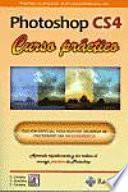 Libro de Photoshop Cs4 : Curso Práctico