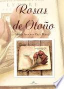 Libro de Rosas De Otoño