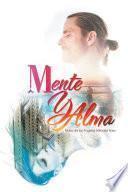 Libro de Mente Y Alma
