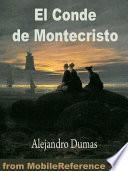 Libro de El Conde De Montecristo (spanish Edition)