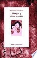 Libro de Trampas Y Claves Sexuales