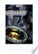 Libro de Navegantes