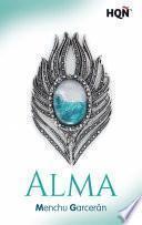 Libro de Alma