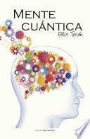 Libro de Mente Cuántica