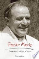 Libro de Padre Mario