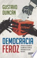 Libro de Democracia Feroz