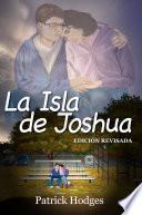 Libro de La Isla De Joshua: Edición Revisada