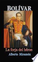 Libro de Bolívar, I