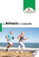 Libro de La Artrosis Y Su Solución