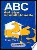 Libro de Abc Del Aire Acondicionado