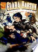 Libro de Clara Barton