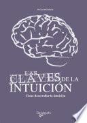 Libro de Cómo Desarrollar Su Intuición