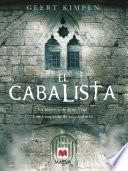 Libro de El Cabalista