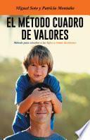 Libro de El Método Cuadro De Valores