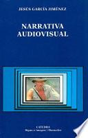 Libro de Narrativa Audiovisual